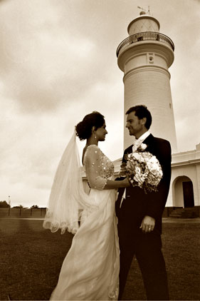 John Bortolin Photography in Lennox Head, Ballina and Byron Bay